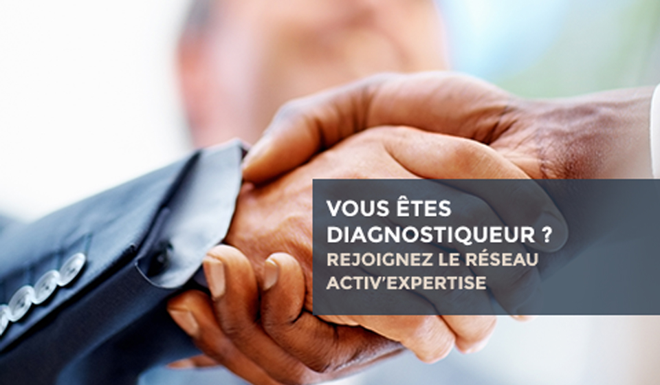 Diagnostic immobilier Paradou